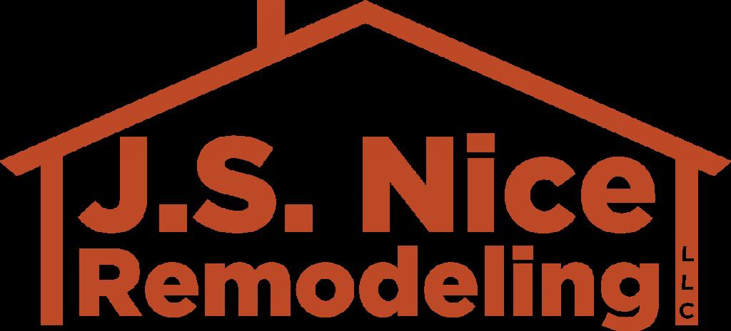 JS-Nice-Remodeling-Logo_FINAL